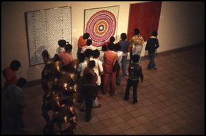 Two Centuries of Black American Art [Photograph DMA_1269-16], Two Centuries of Black American Art
