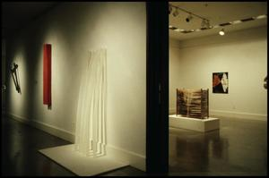 Primary view of object titled 'Texas Crafts: New Expressions [Photograph DMA_0265-23]'.