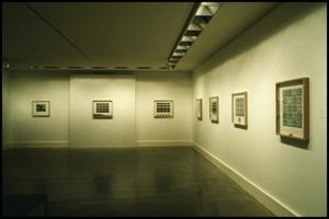 Primary view of object titled 'Concentrations VI: Al Souza [Photograph DMA_0270-06]'.