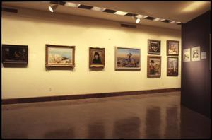 Primary view of object titled 'Seventy-Five Years of Art in Dallas [Photograph DMA_0256-24]'.