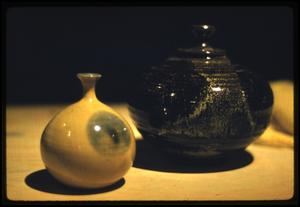 Primary view of object titled '12th Annual Texas Crafts Exhibition [Photograph DMA_0178-17]'.