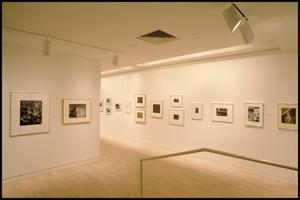 Re/View: Photographs from the Collection of the Dallas Museum of Art [Photograph DMA_1535-04], Re/View: Photographs from the Collection of the Dallas Museum of Art