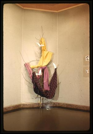 Primary view of object titled '11th Annual Texas Crafts Exhibition [Photograph DMA_0170-06]'.