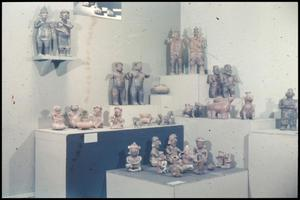 Primary view of object titled 'Pre-Columbian Art from South America [Photograph DMA_1077-11]'.
