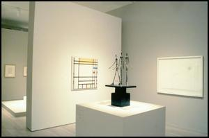 Primary view of object titled 'European Masterworks, The Foundation for the Arts Collection at the Dallas Museum of Art [Photograph DMA_1624-31]'.