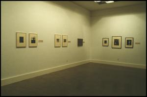 Primary view of object titled 'Counterparts: Form and Emotion in Photographs [Photograph DMA_1313-14]'.