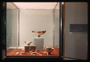 Primary view of object titled '11th Annual Texas Crafts Exhibition [Photograph DMA_0170-07]'.