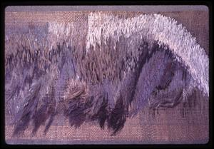 Primary view of object titled 'Eight By Eight, American Craftsmen [Photograph DMA_0195-12]'.