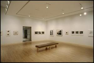 Primary view of object titled 'Recent Acquisitions: Photography [Photograph DMA_1372-04]'.