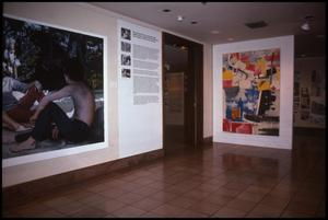 Primary view of object titled 'Modern Art: A Guide to Looking [Photograph DMA_1262-01]'.