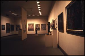 Two Centuries of Black American Art [Photograph DMA_1269-11], Two Centuries of Black American Art