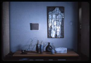 Primary view of object titled '14th Texas Crafts Exhibition [Photograph DMA_0200-04]'.