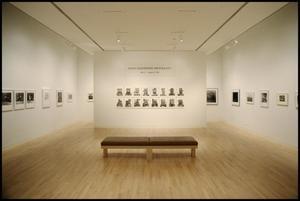 Primary view of object titled 'Recent Acquisitions: Photography [Photograph DMA_1372-01]'.