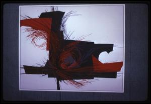 Primary view of object titled 'South Central Craftsmen USA, 1966 [Photograph DMA_0211-02]'.