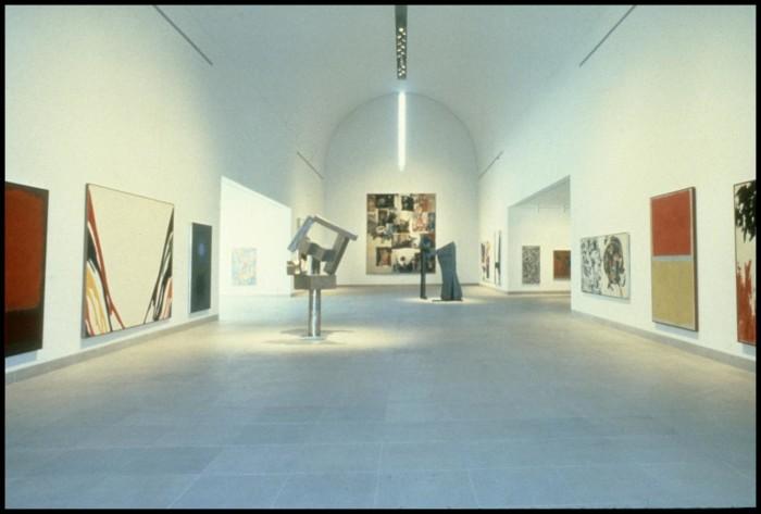 dallas museum of art