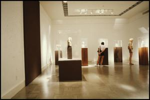 Primary view of object titled 'Ancient and Medieval Art from a Dallas Private Collection [Photograph DMA_1305-14]'.