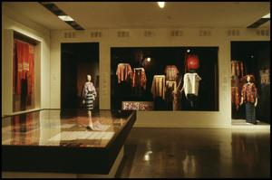 Primary view of object titled 'Guatemalan Textiles from the Collection of Patsy and Raymond D. Nasher [Photograph DMA_0262-03]'.