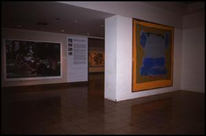 Primary view of object titled 'Modern Art: A Guide to Looking [Photograph DMA_1262-03]'.