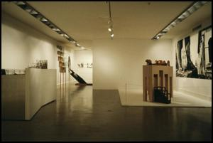 Collaboration: Artists and Architects [Photograph DMA_1306-01]