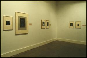 Primary view of object titled 'Counterparts: Form and Emotion in Photographs [Photograph DMA_1313-12]'.