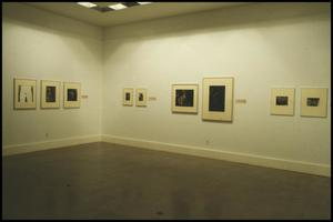 Primary view of object titled 'Counterparts: Form and Emotion in Photographs [Photograph DMA_1313-15]'.