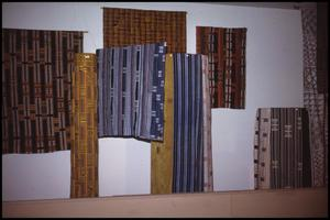 Primary view of object titled 'The Arts of Ghana [Photograph DMA_1279-09]'.