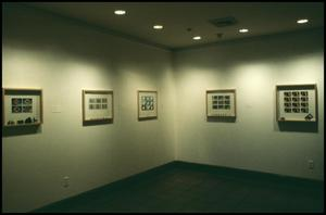 Primary view of object titled 'Concentrations VI: Al Souza [Photograph DMA_0270-03]'.