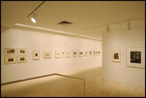 Re/View: Photographs from the Collection of the Dallas Museum of Art [Photograph DMA_1535-05], Re/View: Photographs from the Collection of the Dallas Museum of Art