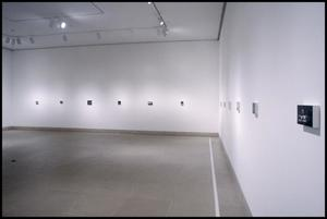 Primary view of object titled 'Concentrations 31: Patrick Faulhaber [Photograph DMA_1348-02]'.