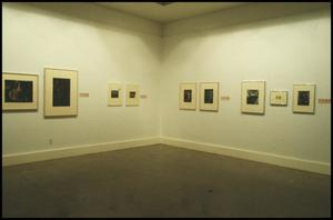 Primary view of object titled 'Counterparts: Form and Emotion in Photographs [Photograph DMA_1313-19]'.