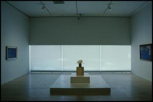 Primary view of object titled 'From the Permanent Collection: European Art [Photograph DMA_1423-02]'.