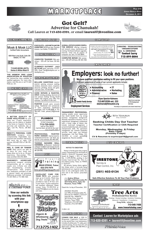 The Nocona News (Nocona, Tex.), Vol. 107, No. 28, Ed. 1