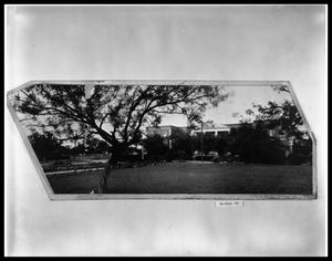 Primary view of object titled 'Smith Dormitory'.