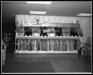 Primary view of object titled 'Lerner's Shop #1'.