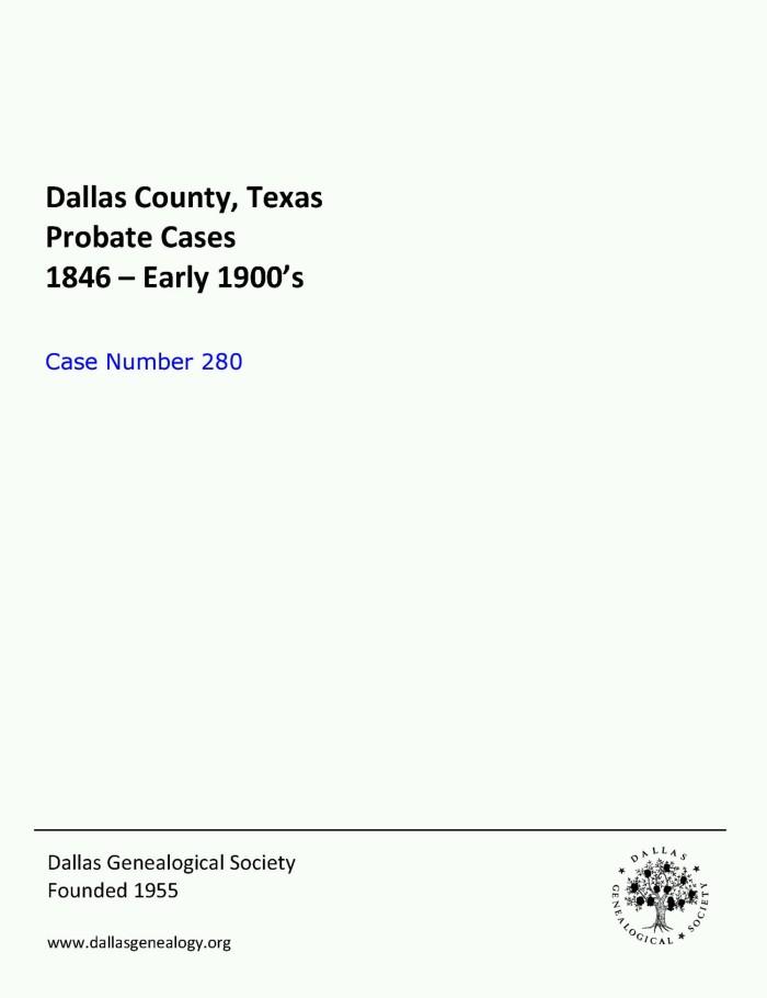Dallas Texas Microfiche Scanning Services