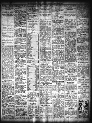 The Houston Post  (Houston, Tex ), Vol  22, Ed  1 Tuesday