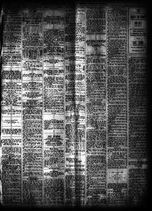The Houston Post  (Houston, Tex ), Vol  27, Ed  1 Friday