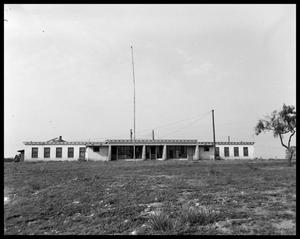 Primary view of object titled 'Abilene Boys Ranch #2'.