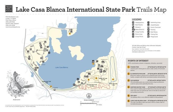 Lake Casa Blanca International State Park: Trails Map - The ... Casablanca Map on johannesburg map, key largo map, algeria map, timbuktu map, potsdam map, dubai map, morocco map, tripoli map, western sahara map, marrakesh map, marrakech map, africa map, algiers map, dar es salaam map, cape town map, damascus map, accra map, salerno map, oran map, lima map,