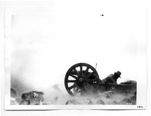 Primary view of object titled '[Cannon]'.