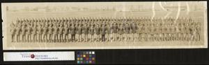 [Photograph of Soldiers in Camp]