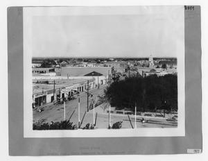 Primary view of object titled '[Ciudad Juarez]'.