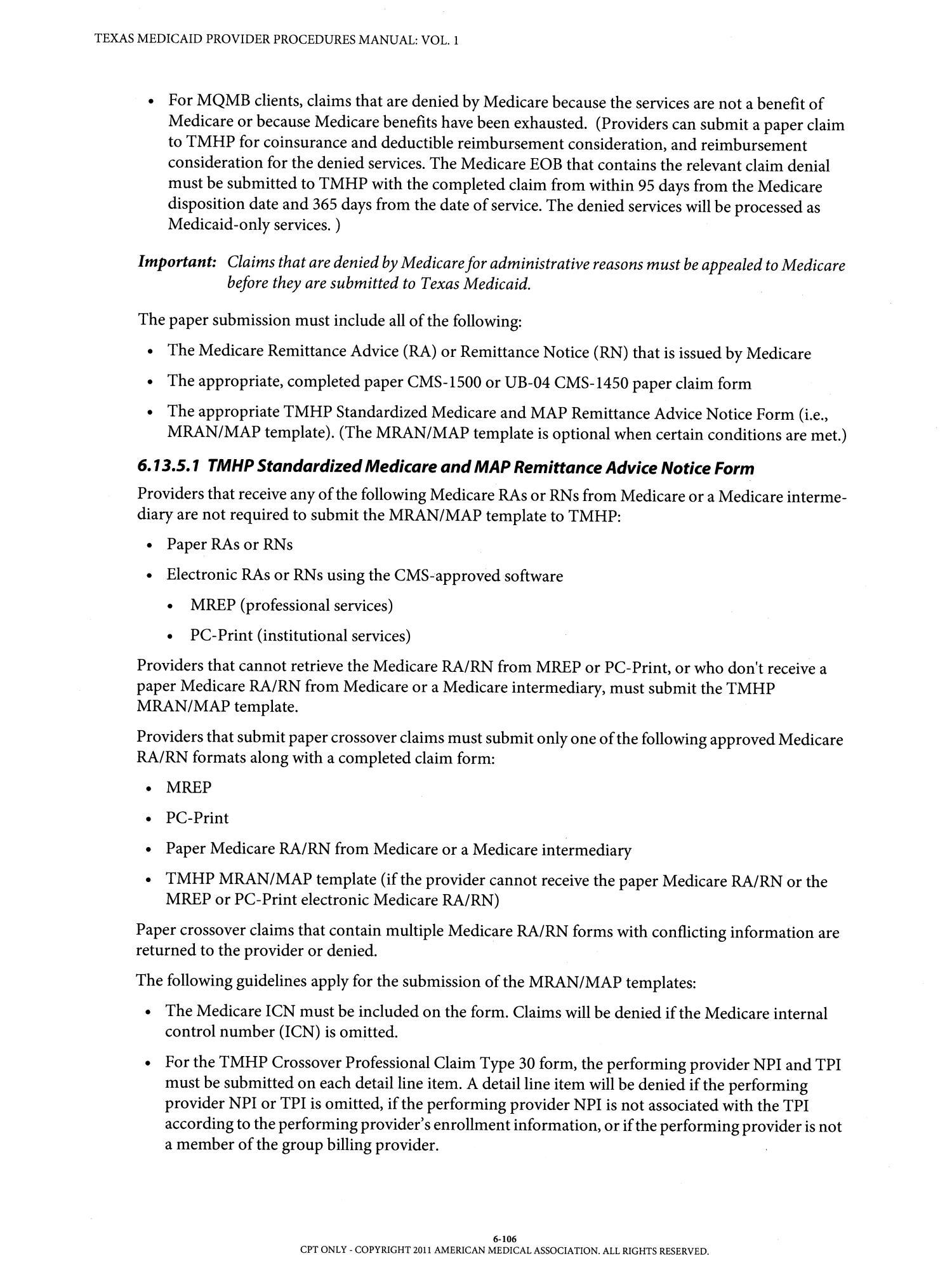 Az Medicaid Provider Manual Manual Guide