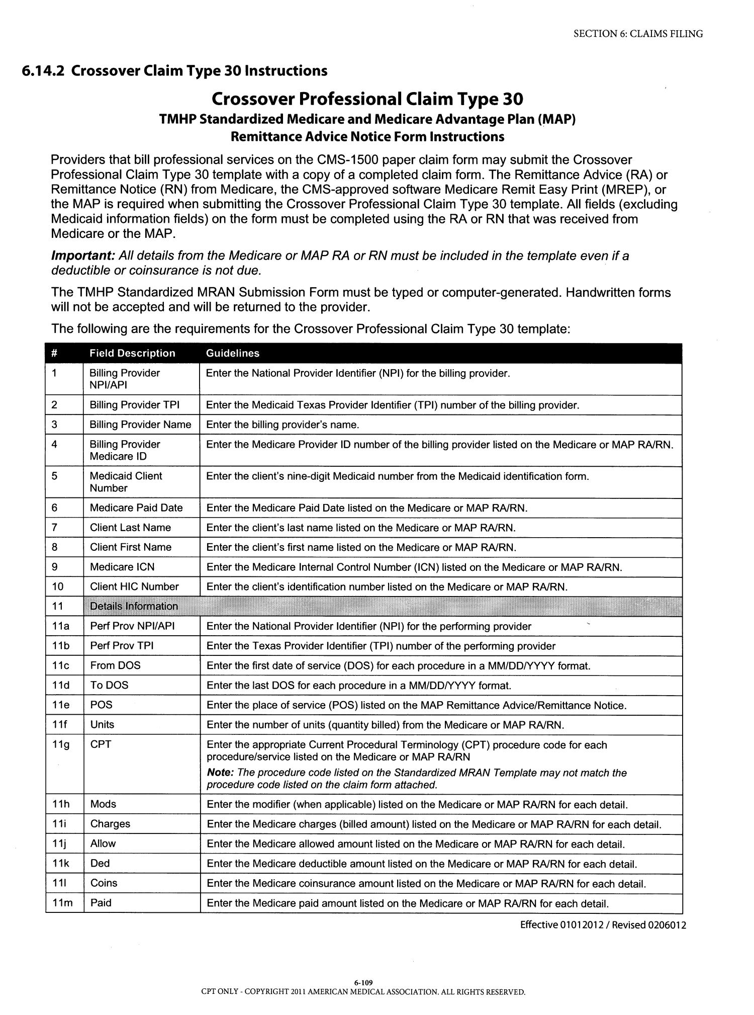 Texas medicaid provider procedures manual volume 1 general texas medicaid provider procedures manual volume 1 general information page 6 109 the portal to texas history falaconquin