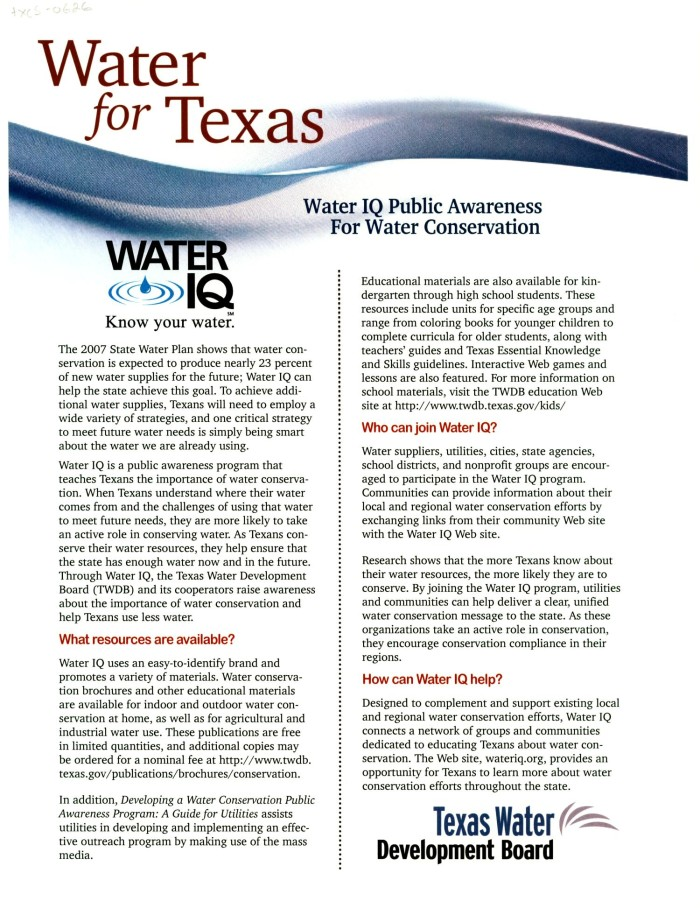 water conservation in my region and Water conservation portal - conservation reporting october 2015 monthly savings for urban water suppliers by hydrologic region and r-gpcd (pdf) october 30, 2015:.