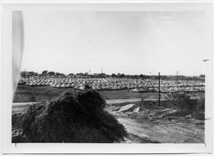Primary view of object titled '[Parking Lot]'.