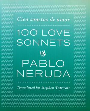 100 love sonnets pablo neruda pdf free download