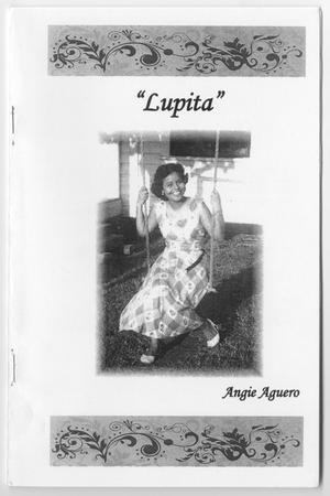 "Primary view of object titled '""Lupita""'."