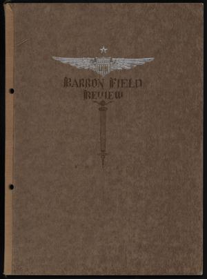 Barron Field Review
