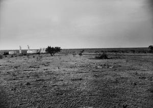Primary view of object titled '[Antelope Creek]'.